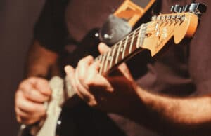 Read more about the article The 5 Pentatonic Scale Positions for Beginners