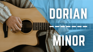 Read more about the article How to Play the B Dorian Minor Scale on Guitar